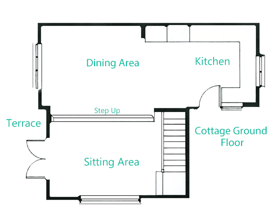 bungalow floor plans uk | Mitula Homes - Mitula Homes, homes for